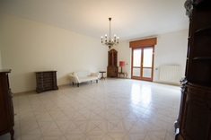 Apartment for sale in LECCE (LE)
