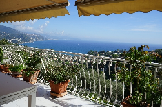Apartment for sale in RAPALLO (GE)