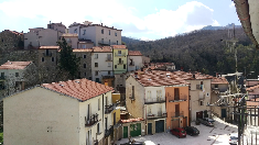 House for sale in CASTELVERRINO (IS)