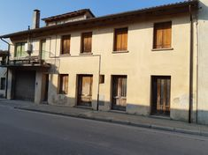 House for sale in RIVIGNANO TEOR (UD)