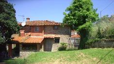 House for sale in REGGELLO (FI)
