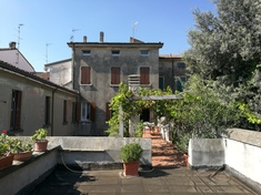 House for sale in SERMIDE E FELONICA (MN)