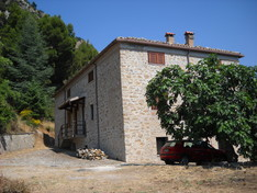 House for sale in CEFALU' (PA)
