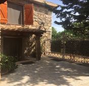 House for sale in CALASETTA (SU)