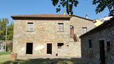House for sale in CASTIGLION FIORENTINO (AR)