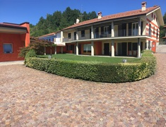 House for sale in ALBA (CN)