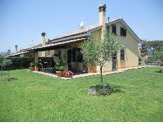 House for sale in BRACCIANO (RM)
