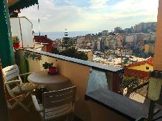 Apartment for sale in SANREMO (IM)