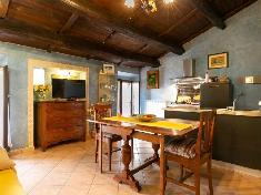 Apartment for sale in ORTE (VT)