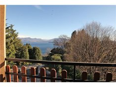 Apartment for sale in ARONA (NO)