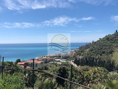 House for sale in BORDIGHERA (IM)