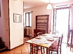Apartment for sale in BELLANO (LC)