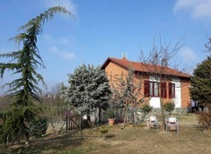 House for sale in FERRERE (AT)