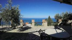 Detached house for sale in MONTE ARGENTARIO (GR)