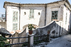 House for sale in ARPINO (FR)