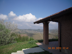 House for sale in SAN DAMIANO D'ASTI (AT)