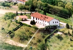 Country house for sale in SAN DAMIANO D'ASTI (AT)