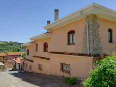 House for sale in SCANO DI MONTIFERRO (OR)