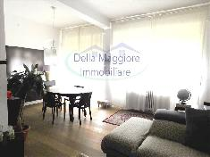Apartment for sale in LIVORNO (LI)
