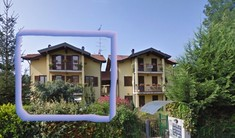 Apartment for sale in ALBIZZATE (VA)
