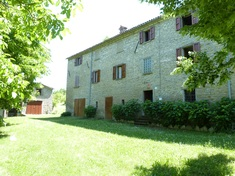 House for sale in BRISIGHELLA (RA)