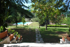 House for sale in MAGIONE (PG)