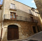 House for sale in SALEMI (TP)