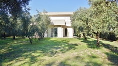 Detached house for sale in ITRI (LT)