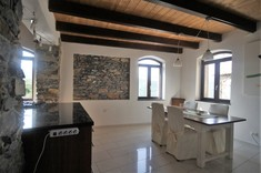 House for sale in PONTEDASSIO (IM)
