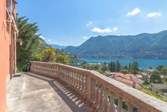 House for sale in CERNOBBIO (CO)