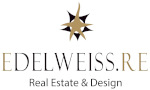 Edelweiss.re Real Estate & Design