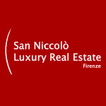 San Niccolò Luxury Real Estate