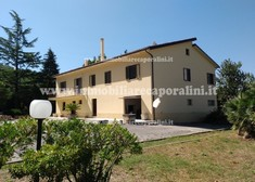 House for sale in RECANATI (MC)