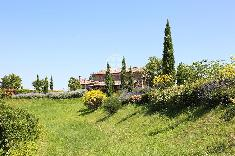 House for sale in PARRANO (TR)