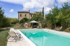 House for sale in MONTEPULCIANO (SI)
