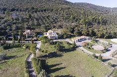 House for sale in NARNI (TR)