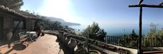 House for sale in TROPEA (VV)