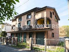 House for sale in SANT'ILARIO D'ENZA (RE)