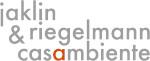 Jaklin Riegelmann & Casambiente