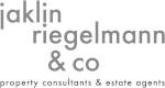 Jaklin Riegelmann & Co