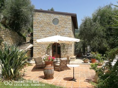 House for sale in CAPO D'ORLANDO (ME)