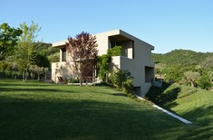 House for sale in GALZIGNANO TERME (PD)