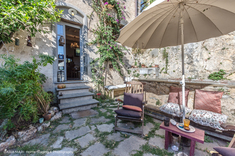 House for sale in PIETRASANTA (LU)