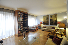 Apartment for sale in ROMA (RM)