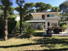 House for sale in JESOLO (VE)