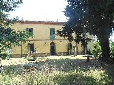 House for sale in BERTINORO (FC)
