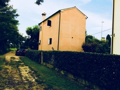 House for sale in DOLO (VE)