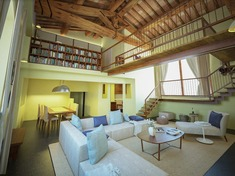 Apartment for sale in FIESOLE (FI)