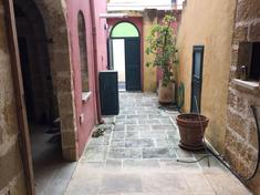 House for sale in MORCIANO DI LEUCA (LE)