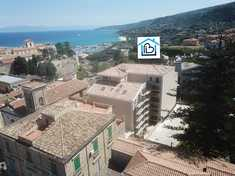 Apartment for sale in TROPEA (VV)